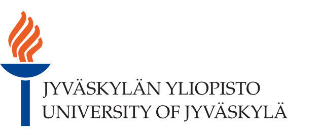 Jyväskylän yliopisto - University of Jyväskylä