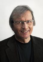 Pekka Mäkelä. Kuvaajana Chikako Harada.
