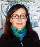 Marja Ylönen