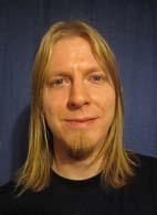 Juha Jeronen