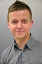 Gintautas Silinskas