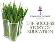 The Success Story of Education