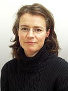 Hanna Vehmas
