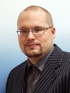 Pekka Postila