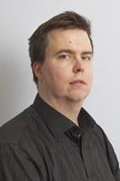 Jukka Kuva, kuvaaja: Sanna Pajunen