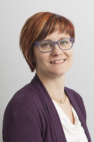 Emmi Lahti