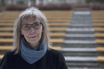 Maija-Liisa Westman