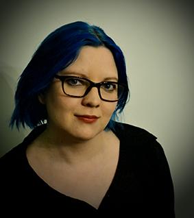 Marina Mustonen