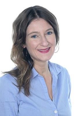 Maria Pecoraro