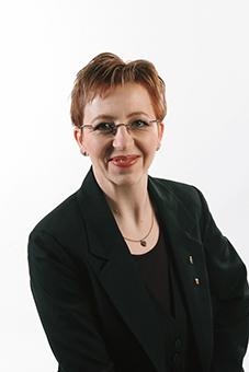 Jaana Kuula