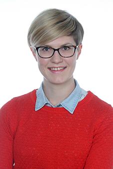 Mari Martikainen