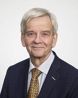Jussi Kivinen, kuvaaja Krista Olsson