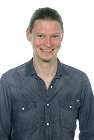 Paavo Nieminen