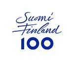 Suomi 100 -juhlavuosi