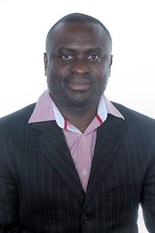 Alain Claude Tambe Ebot