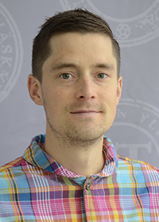 Tuomas Kari