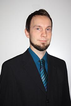 Timo Riikilä