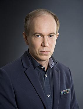 Tuomas Möttönen