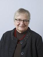 Krista Varantola