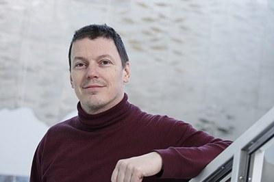 Gerrit Groenhof