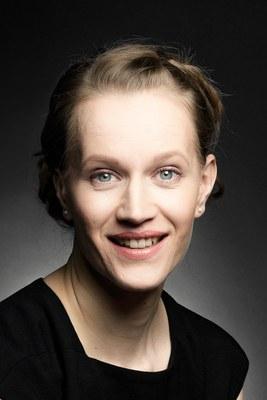 Elina Marttinen
