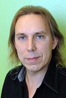 Teppo Kröger