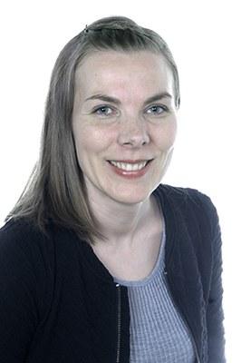 Hanna Ahonen