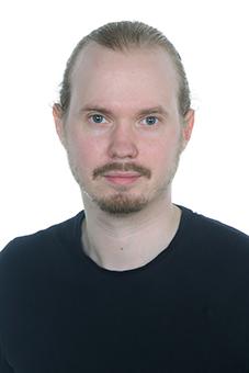 Väitös: 25.8.2017 FM Jere Lehtonen (Matemaattis-luonnontieteellinen tiedekunta, matematiikka ...