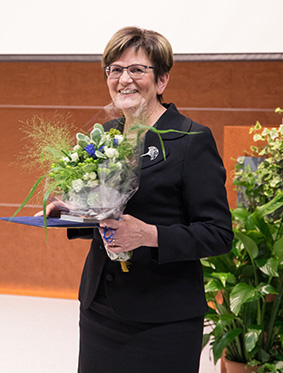 Helena Rasku-Puttonen