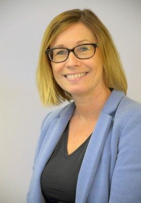 Taina Erkkilä