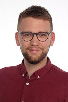 AnttiLehtinennetti.jpg
