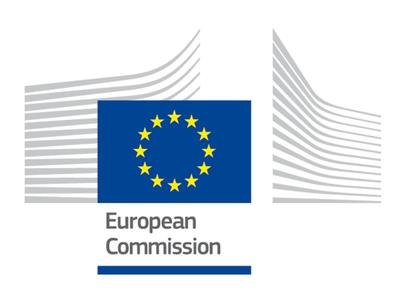 logo European comission