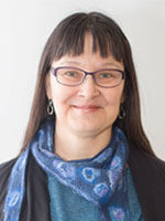 Anna-Maija Poikkeus