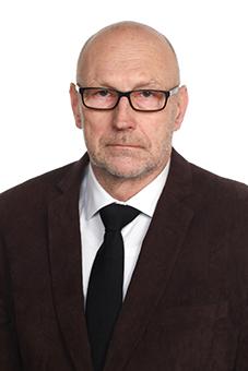 Juha Matikainen