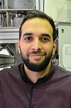 Hussam Badran