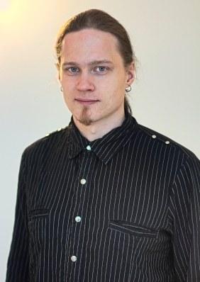 KostiTapionettikuvaajaMattiA.Eskelinen.jpg