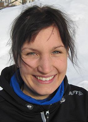 Johanna Ihalainen
