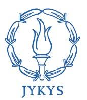 JYKYS