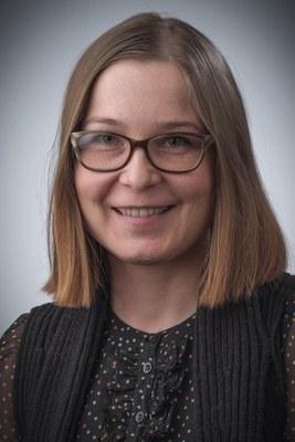 Niina Kotamäki