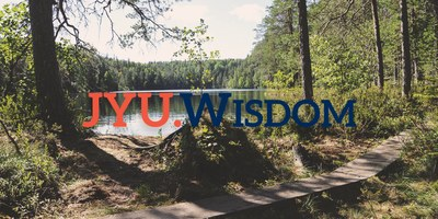 jyu.wisdom
