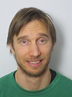 Tuomo Ojala.