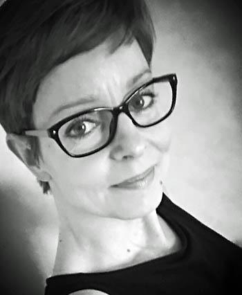 Kirsi Heiskanen