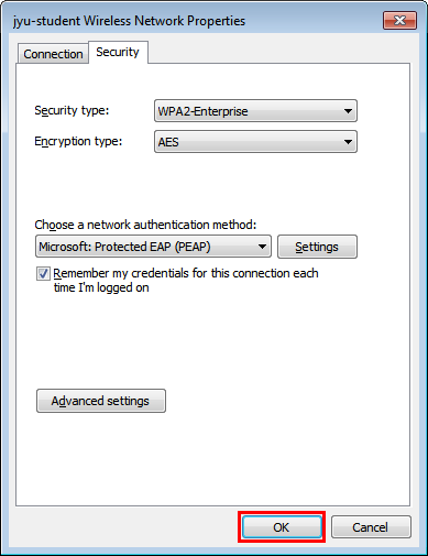 windows 7 ultimate cannot connect to wireless network