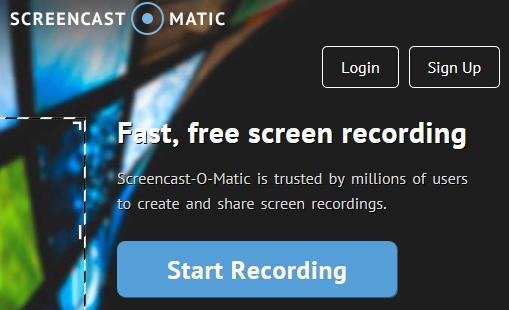 ruutukaappaus-screencast-o-maticilla_15minSom1.PNG