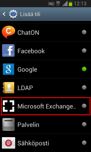 exchange-android_androidexchange02.png
