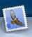 exchange-mac-mail_macmail01.png