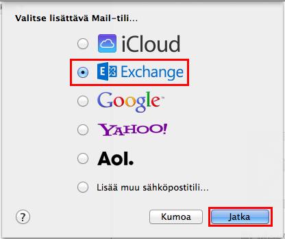 exchange-mac-mail_macmail02.png