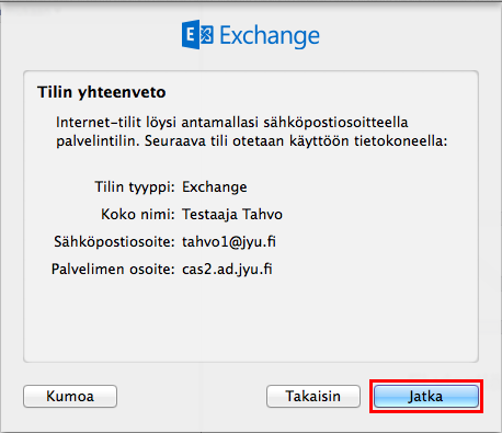 exchange-mac-mail_macmail04.png