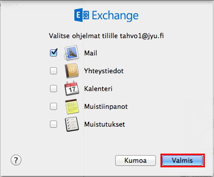 exchange-mac-mail_macmail05.png