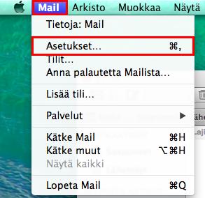 exchange-mac-mail_macmail06.png